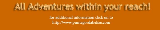 The Official Website of Punta Gorda, Belize